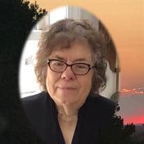 Phyllis Markham Sizemore