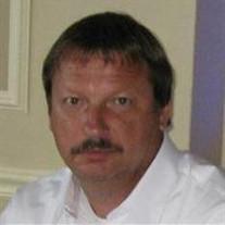 Peter L. Caron