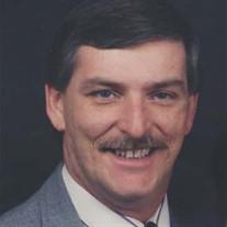 Dennis E. Anderson