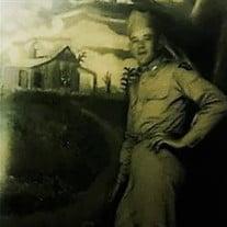 Harold Hayward Buchanan