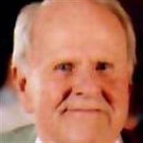 Donald  J. Alexander