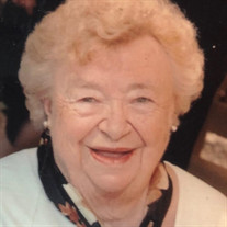 Eleanor Ockert