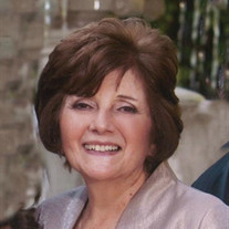 Kathy Wanglund