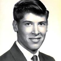 Sheldon J. Meek