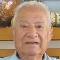 Raymond  B. Guajardo