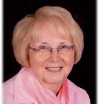 Betty J. Greder
