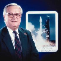 Robert Varga