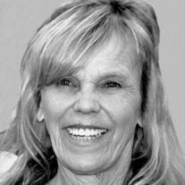 Debora Kay Hoflock