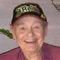 Marvin Gene Plunkett