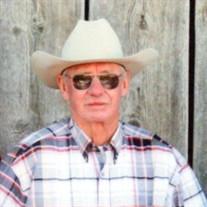 Dale R. Carroll