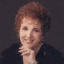 Carol  Sue  Adams