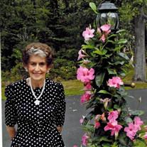 Linda L Waller
