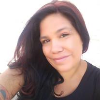 Mandrea  L Van Fleet- Martinez