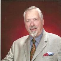 Dr.. John Robert Pauswinski