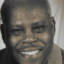 George Houston Davis Jr