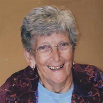 Mrs. Ardelle M. Fischer