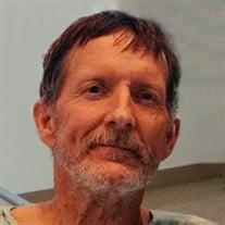 Douglas R. Morse
