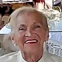 Bridget A.  Civitello