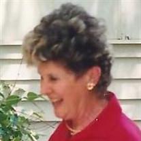 Helen E Wolber