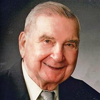 Louis J. Bal