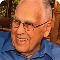 Eugene Bernard ABBEG