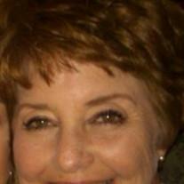 Rebecca Lynn Ronk