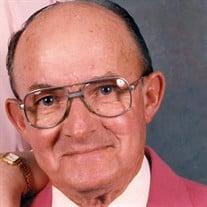 Sammie E. Coats
