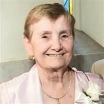 Cecelia A. Schneider