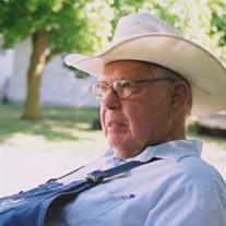 Lyman  Andrew Ferguson
