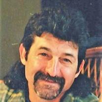 Terry  Lynn Foreman