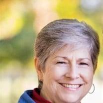 Brenda  Ann  Boren