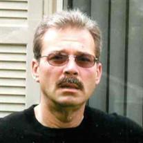 Frank J. Kulinski Jr.