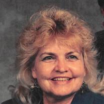 Bernice  Hicks