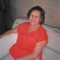 Mable C. George