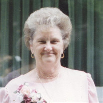 Emogene Ruth Browskowski