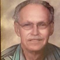 Isidoro S. Zamora