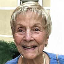 Emilie D. Bickmore