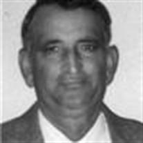 Tarsem Singh Shergill