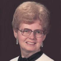 Rita A. Kiesgen