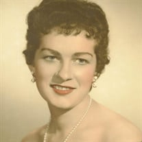 Marguerite Anne  (Duffy) Mullin