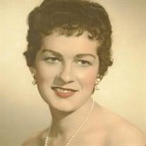 Marguerite Anne  (Duffy) Mullin