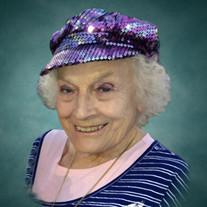 Betty  L.  Meeker