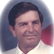 Grant A. Hymel
