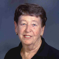 Shirley  Mae Reeck