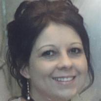 Cindy Martin Clemente