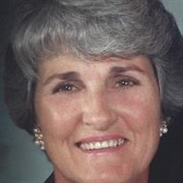 Joan M. Jameson
