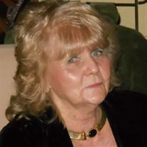 Diane T. Hunt