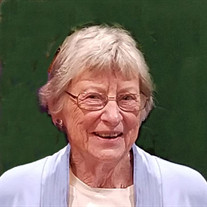 Donna L. Woodrow