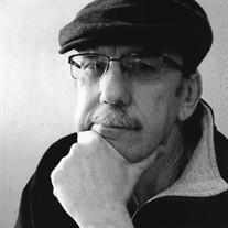 George M. Werner