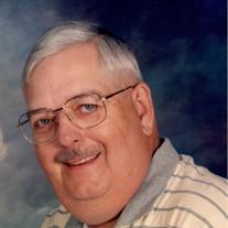 Norman K Roe